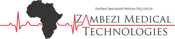Zambezi Medical Technologies Logo